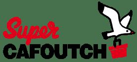 Super Cafoutch