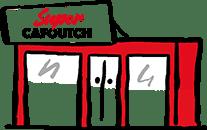 Super Cafoutch : le supermarché coopératif et participatif de Marseille